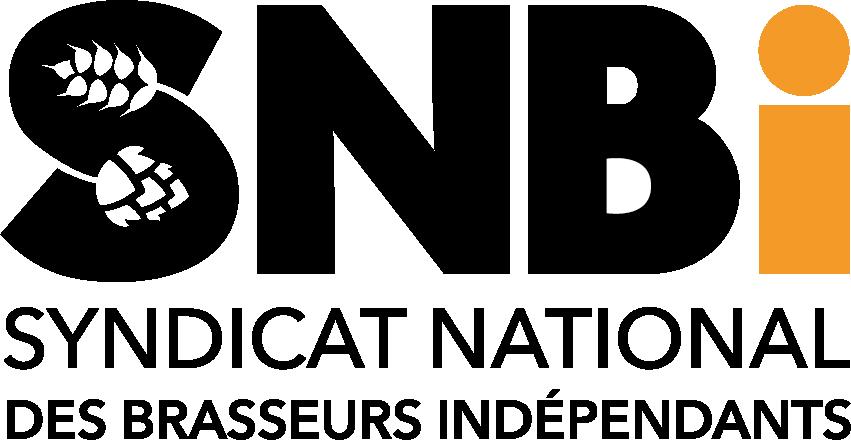 SNBI logo