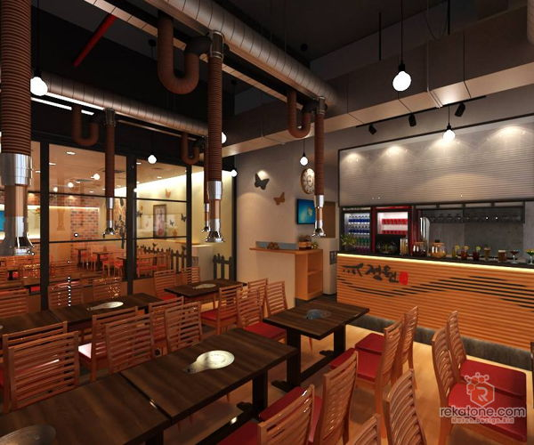 muse-design-lab-industrial-modern-malaysia-wp-kuala-lumpur-others-restaurant-3d-drawing-3d-drawing