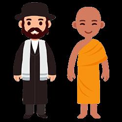 monk-rabbi-cbd