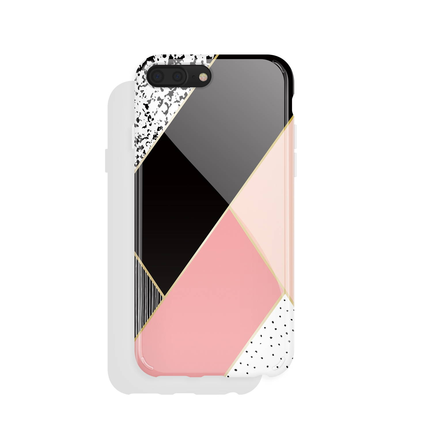 akna iphone xs case