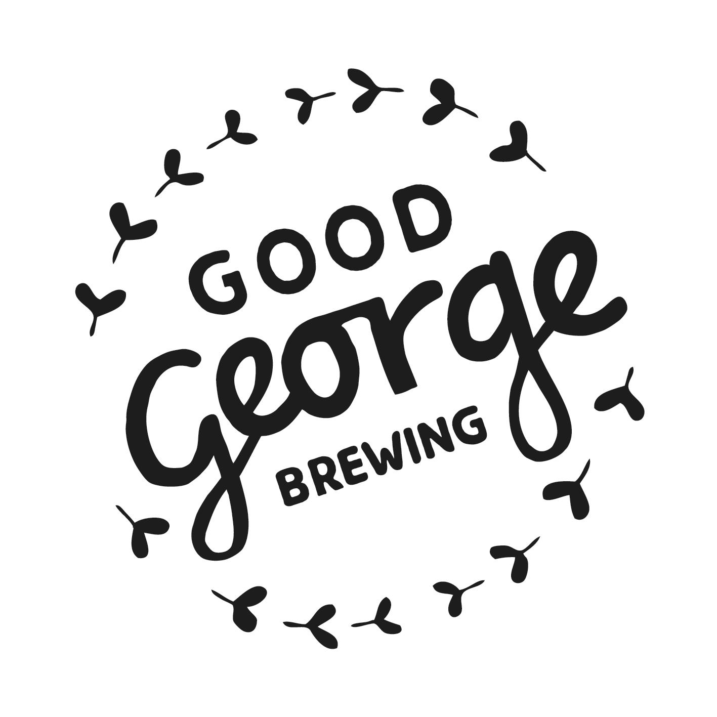 Good George Dining Hall