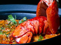 LOBSTER DELIGHT image