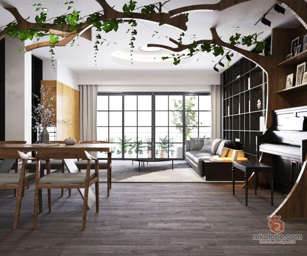 dezeno-sdn-bhd-modern-malaysia-wp-kuala-lumpur-dining-room-living-room-3d-drawing-3d-drawing