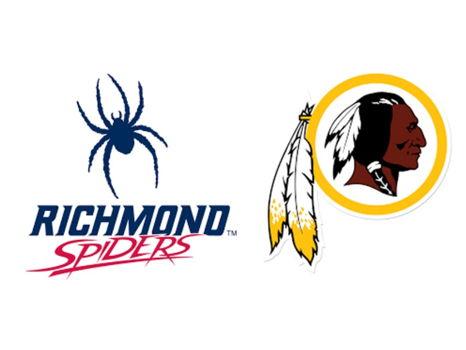 Richmond Sports Fan