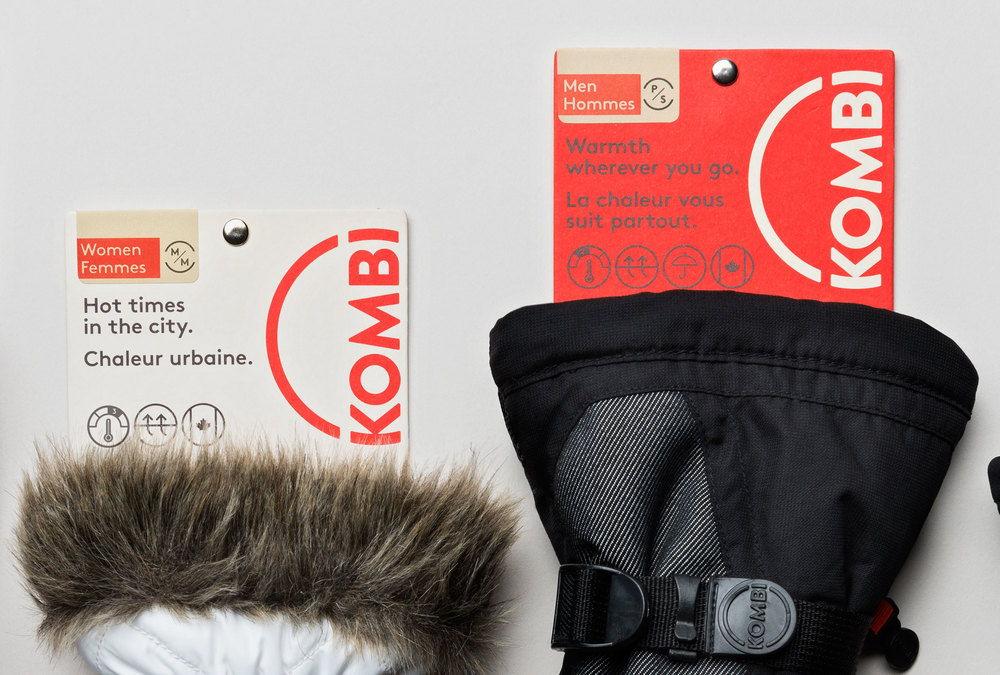 Kombi-Pack_02.jpg