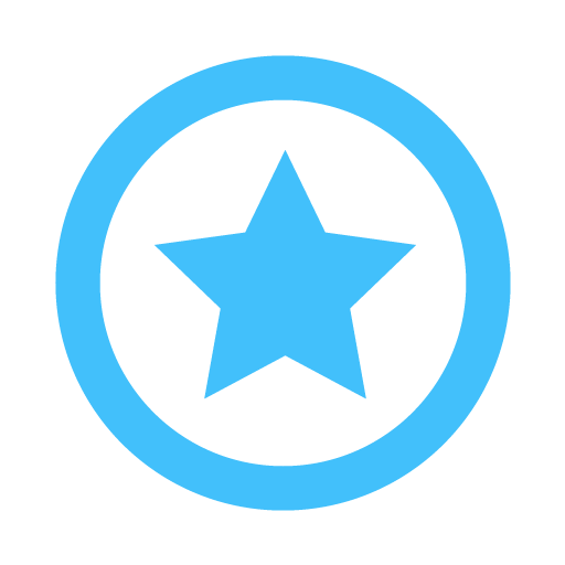 star-icon-19127.png