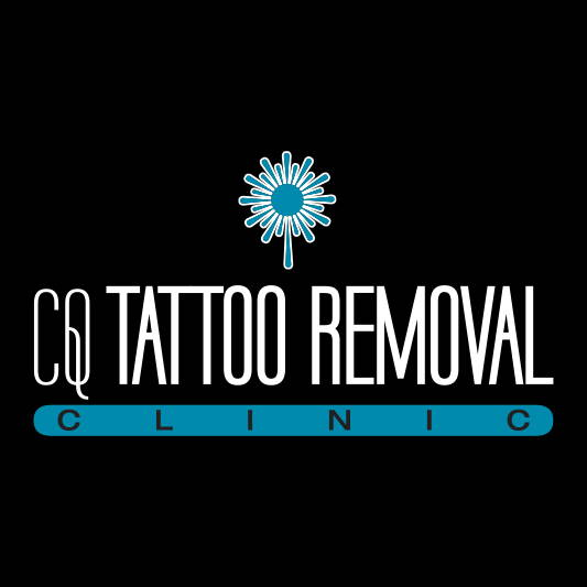 CQ Tattoo Removal Clinic is a Aussie Inked Post Laser Care Official Stockist
