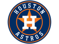 Astros Tickets (2) - Diamond Club & Parking