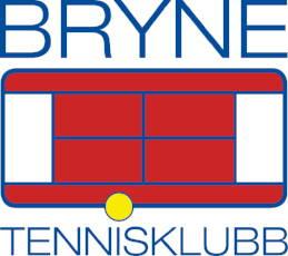 Bryne Tennisklubb - Klubbkolleksjon - Treningstøy - Tennisutstyr - Diadora
