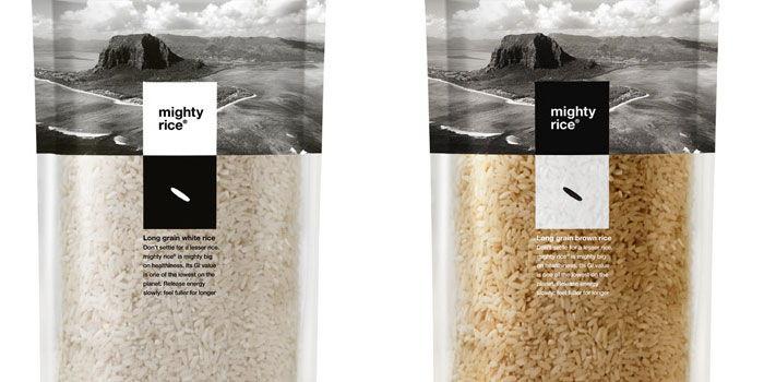 10 04 12 mighty rice 14