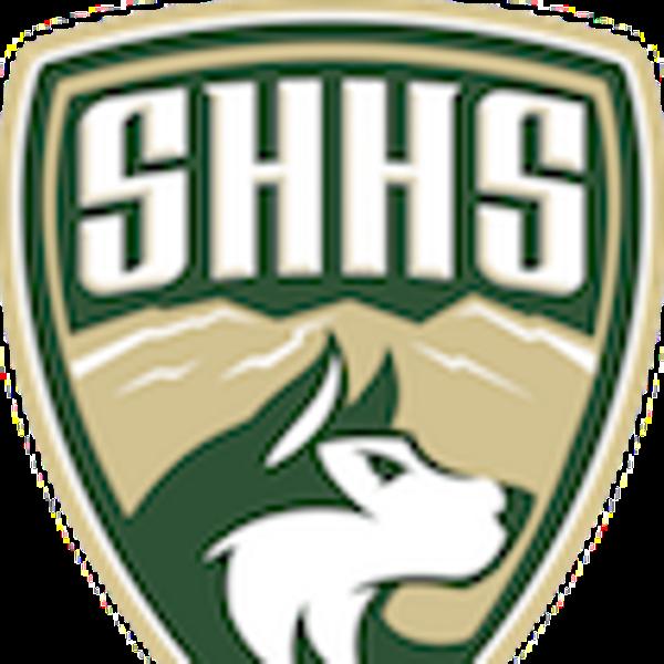 South Hills High School PTSA