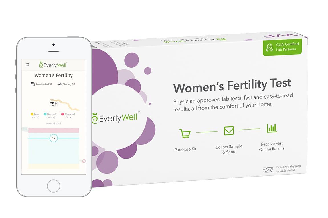 Womensfertilityphoneandboxcopy