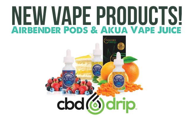 https://fugginhemp.com/collections/cbd-drip/cbd-vape