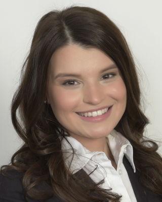 Daniela Cristinziani