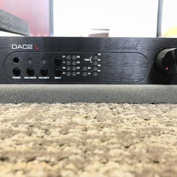 DAC2 L