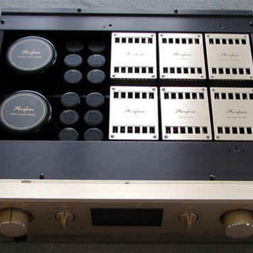 C280L