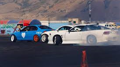 UMC Drift Night July 5, 2019