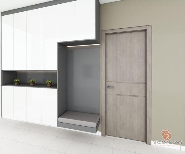 spaciz-design-sdn-bhd-contemporary-modern-malaysia-selangor-car-porch-3d-drawing