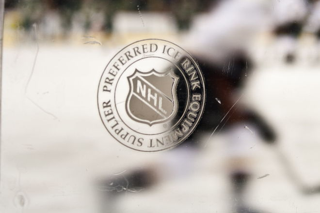NHL Season in Review: the best bets that cashed big for 2019-20