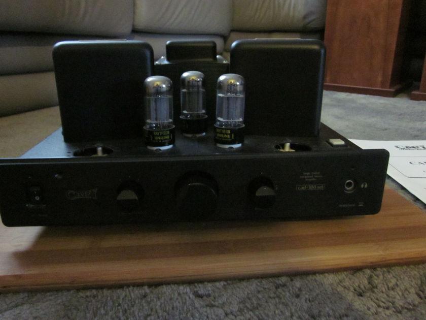 Cary Audio Design 300SEI