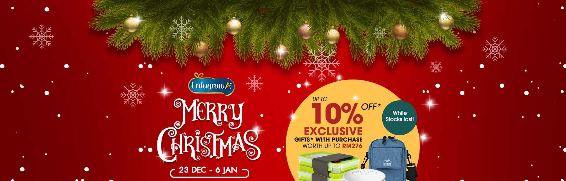 up to 10% off promo