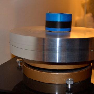 Spin Cat Lite Blue