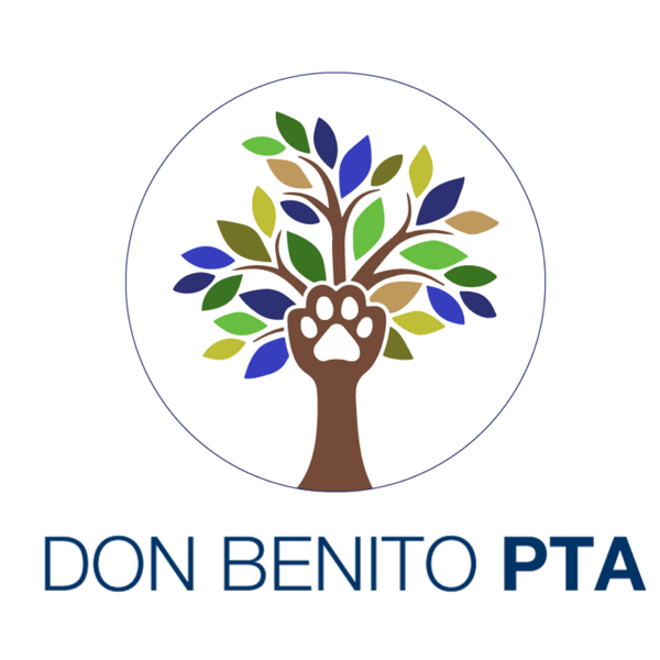 Don Benito PTA