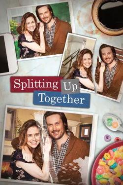 Splitting Up Together's BG