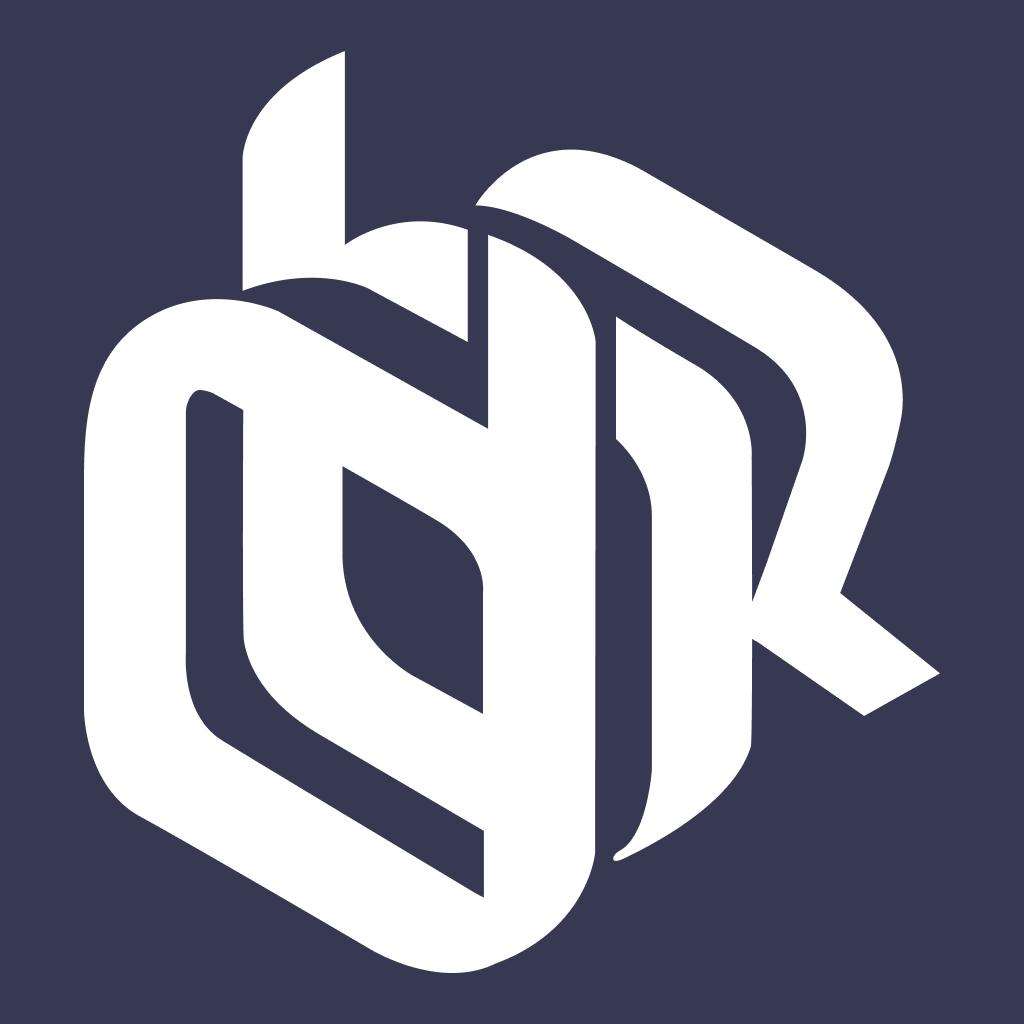 dbKoda