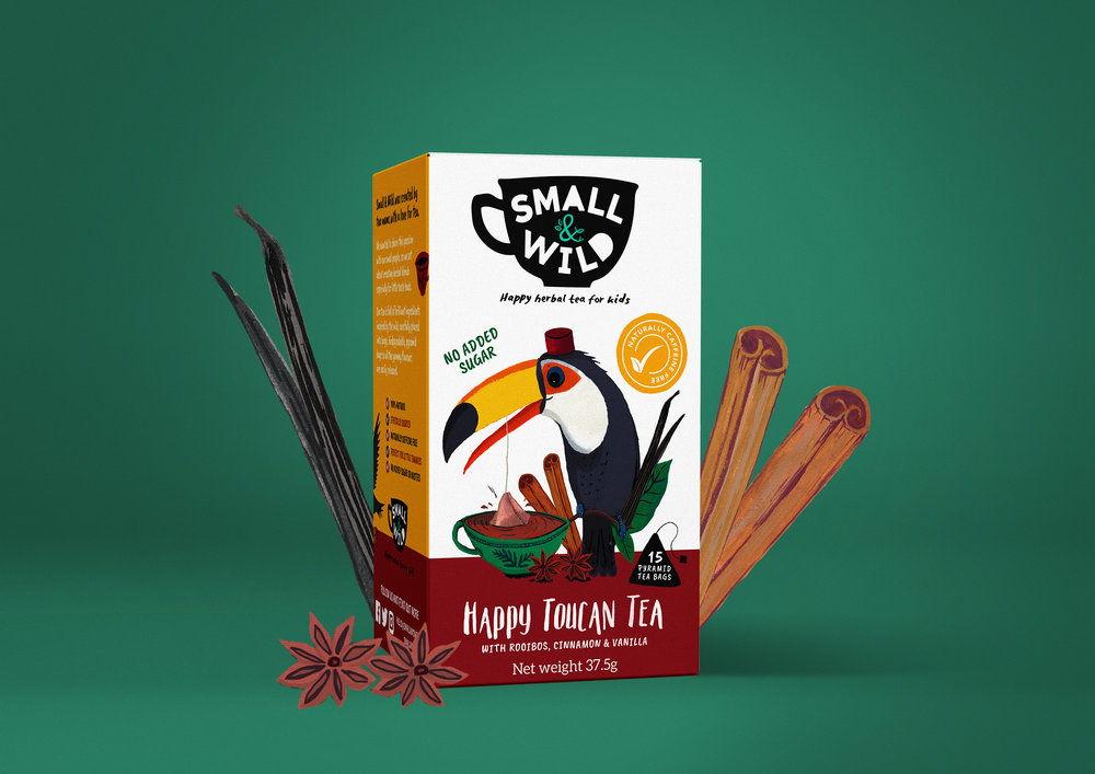 Small_Wild_-_Toucan_-_Childrens_Tea_Branding_Packaging.jpg