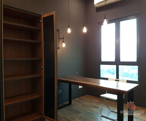 backspace-design-studio-industrial-modern-malaysia-penang-study-room-interior-design