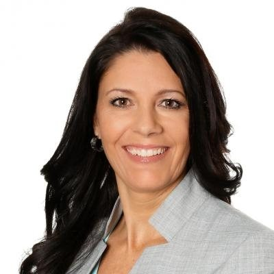 Christine Lebrun Courtier immobilier RE/MAX Platine