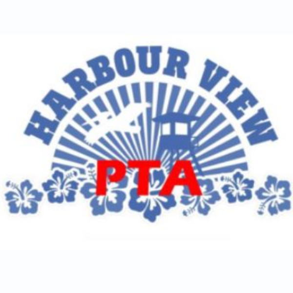Harbour View Elementary PTA