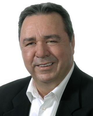 Raymond Roch