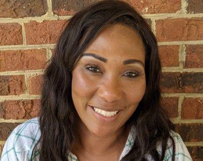 Ms. Tiffany , Lead Teacher- Early Preschool