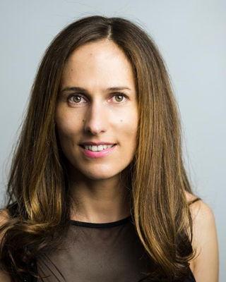 Carolina Fonnegra