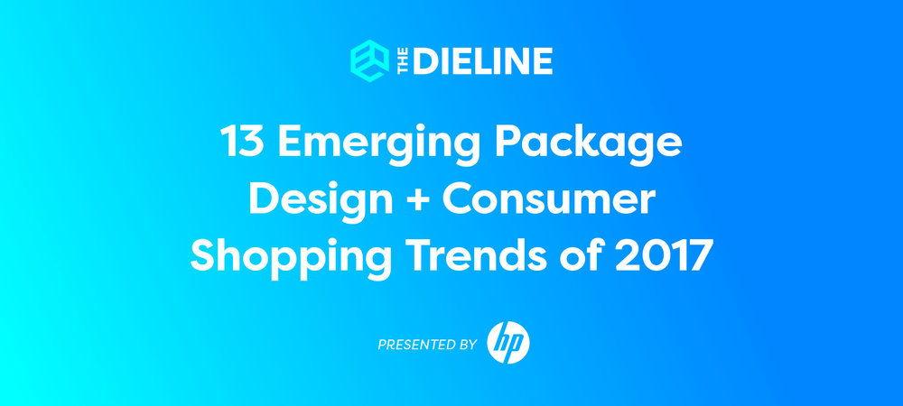 Trend-Report-Header.jpg
