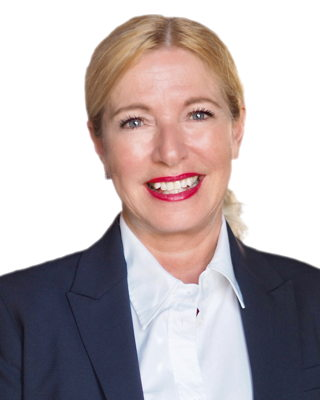 Danielle Gagné