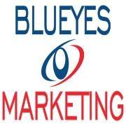 Blueyes Marketing