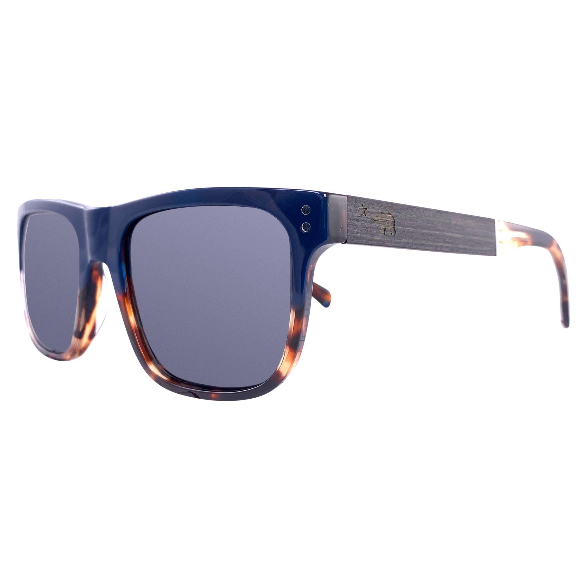Anza Borrego Sunglasses