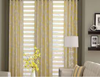 curtains-vs-blinds:-make-your-choice -curtainsnmore