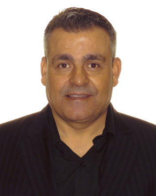 Fadi Derbas