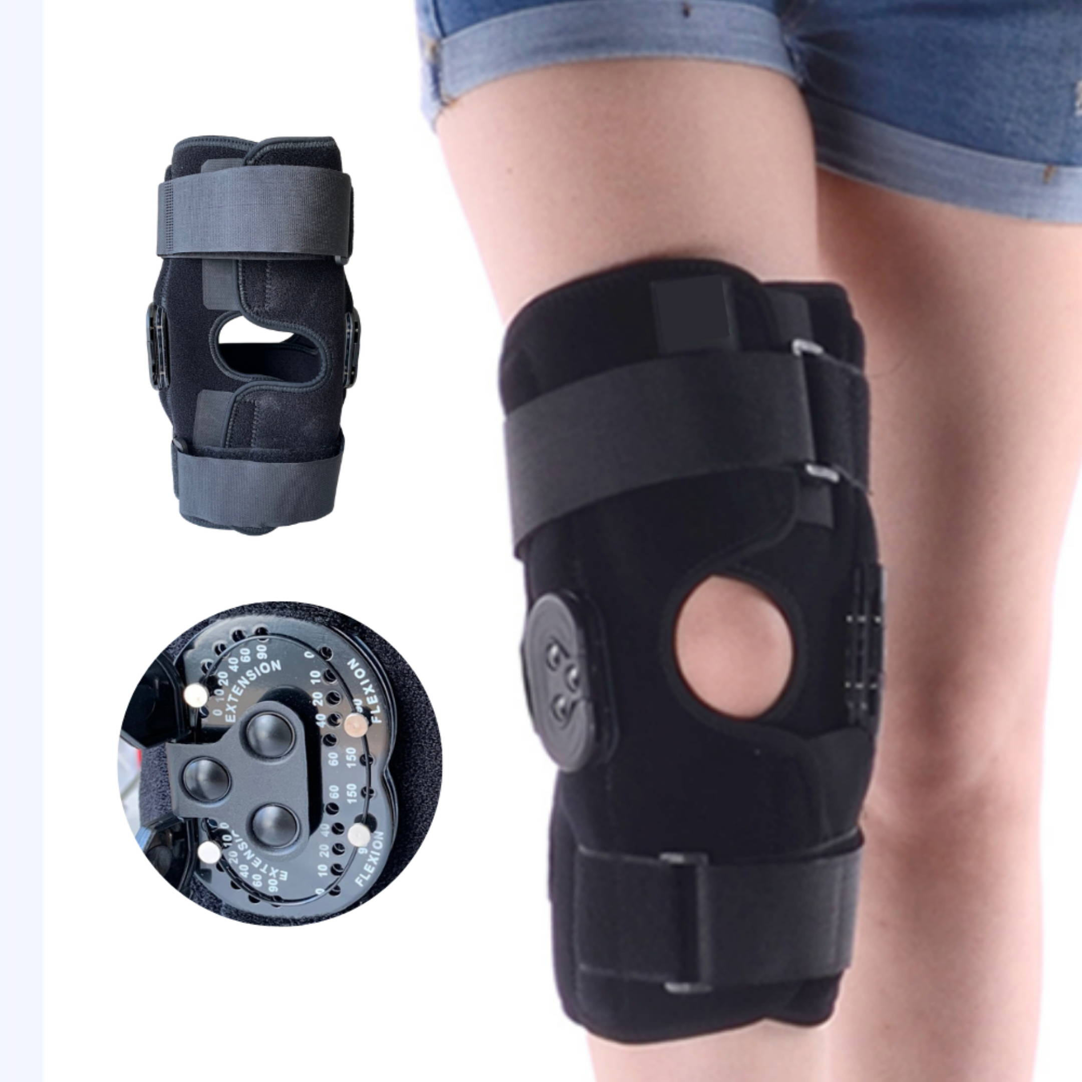 BELT SUPPORT CARE HEALTH BRACE PHYSIO DECOMPRESSION BACK RELIEF WAIST LUMBAR TRACTION BACKACHE HEAT THERAPY PAIN MASSAGER PARENT