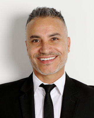 Giorgio Daqua