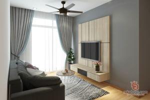 meliusform-design-studio-modern-malaysia-melaka-living-room-3d-drawing