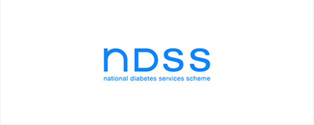 Our Client - NDSS
