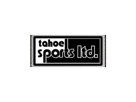 Tahoe Sports LTD Bike Tune up and gift card