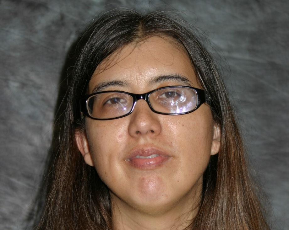 Tina Gustowski , Young Toddler - Assistant Teacher