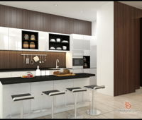 artzonx-studio-design-contemporary-modern-malaysia-penang-dry-kitchen-3d-drawing