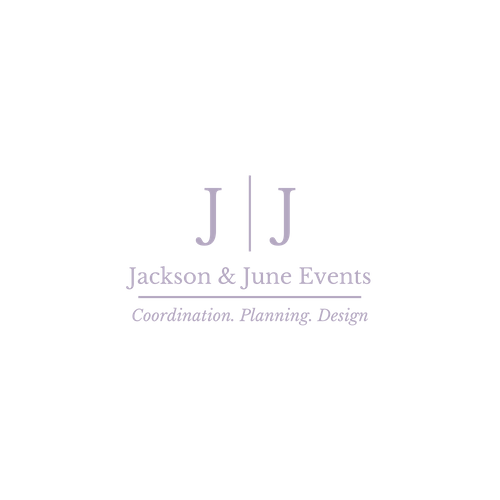 Jackson & June Events